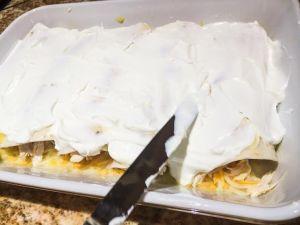 chicken enchiladas 3