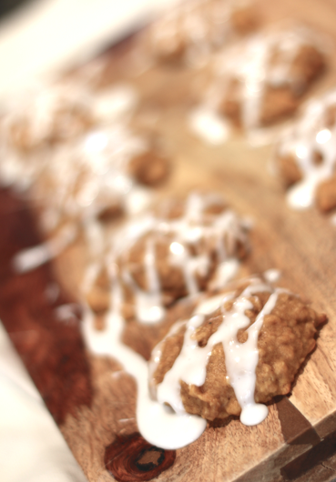 cookie 11