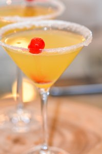 bumble cocktail 5