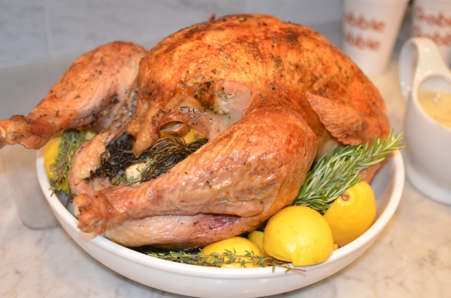 full turkey 2