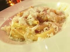 Enoteca pasta